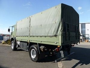 kfz35153607_p1080333