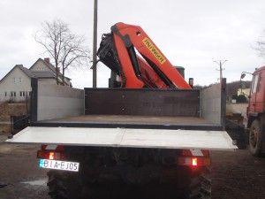 P3090066