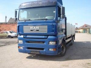 P4140079