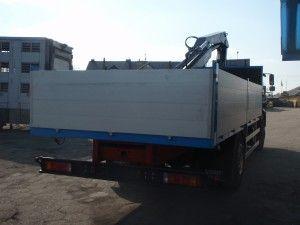 P4160083