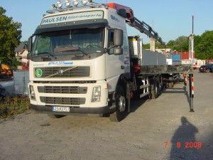 DSC05539