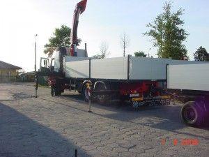 DSC05542